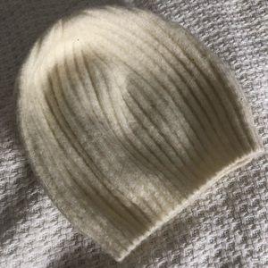 A New Day Wool Beanie